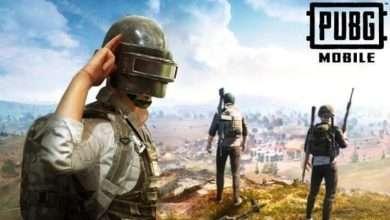صورة ببجي موبايل PUBG Mobile تشعل التحدي بين Epic Games وابل مجددا