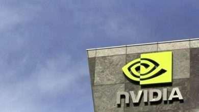 صورة Nvidia في محادثات لشراء شركة ARM