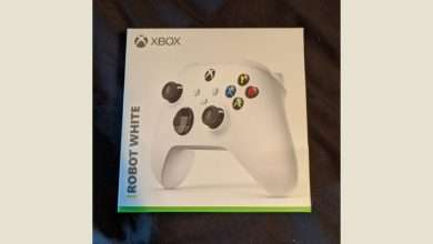 صورة مايكروسوفت إكس بوكس Xbox Series S يظهر في تسريبات مصورة