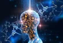 تجربة ربط الدماغ البشري بالحاسوب
