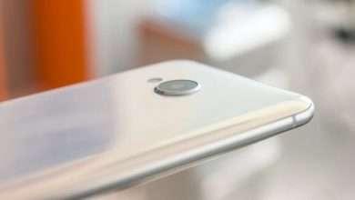 صورة HTC ستطلق ثلاثة هواتف ذكية بسعر اقتصادي قريبا