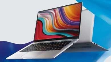 Photo of حاسوب ريدمي جي Redmi G المخصص للألعاب يظهر بملصق ترويجي