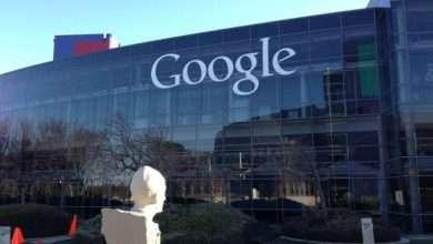 Photo of وظائف جوجل .. أجب عن اللغز واحصل على وظيفة في شركة جوجل