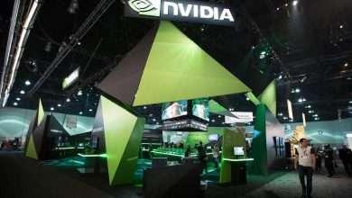 صورة مؤتمر انفيديا NVIDIA 2020 يقترب والشركة تثير الفضول بإعلان تشويقي