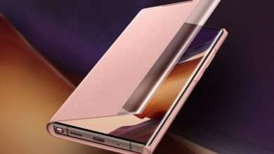 سعر سامسونج نوت 20 الترا Samsung Note 20 Ultra ضمن التسريبات قبيل إطلاقه