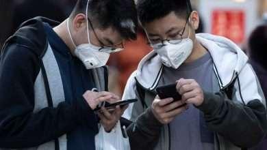 دراسة من IDC تكشف عن أكثر الهواتف طلبًا في العالم