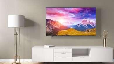 صورة اوبو تستعد لإطلاق أول تلفاز ذكي الشهر القادم