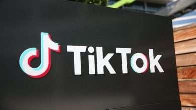 صورة الحكومة الصينية تفضل إغلاق تيك توك على بيعه للولايات المتحدة