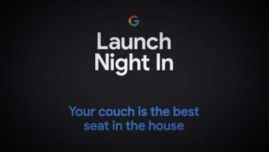 صورة جوجل تحدد موعد الإعلان عن Pixel 5 رسميًا