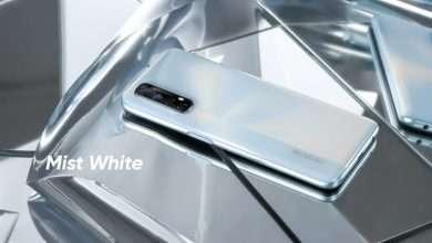 صورة ريلمي 7 Realme رسميًا السعر والمواصفات