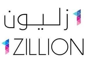 صورة خصم 20% على متجر1ZILLION