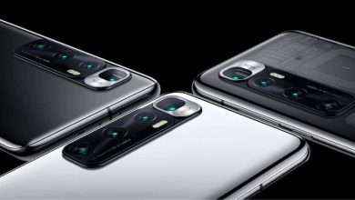 صورة شاومي مي 10 الترا Xiaomi Mi 10 Ultra يتصدر أفضل هواتف أغسطس على AnTuTu
