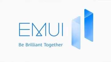 صورة هواوي تعلن عن واجهتها الجديدة EMUI 11 في مؤتمر المطورين