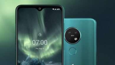 صورة نوكيا 3.4 – Nokia 3.4 تسريبات جديدة تكشف عن موعد إطلاق الهاتف