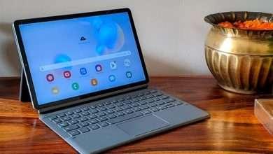 صورة جالكسي تاب اس 6 – Galaxy Tab S6 يتلقى تحديث One UI 2.5