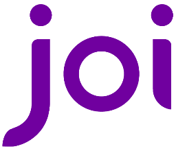 JoiGifts