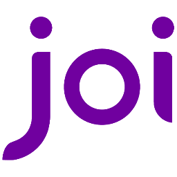 JoiGifts