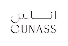 صورة خصم 5% من متجر أُناس Ounass