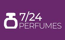 صورة خصم 20% من متجر24/7 Perfumes