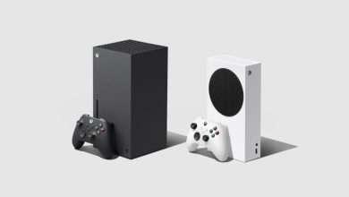 صورة أخيرا مايكروسوفت تعلن عن سعر Xbox Series X
