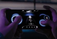 صورة شاومي مي 10 الترا Xiaomi Mi 10 Ultra سيتحكم في السيارة على بعد آلاف الأميال