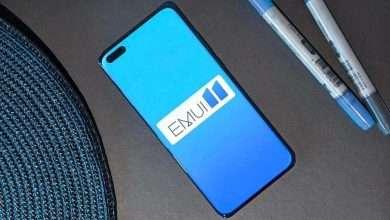 صورة قائمة هواتف هونر التي ستحصل على واجهة هواوي EMUI 11