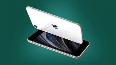 صورة ايفون اس اي بلس – iPhone SE Plus هاتف جديد من ابل بسعر اقتصادي قادم في 2021