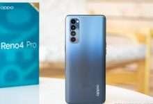 صورة اوبو رينو 4 برو – Oppo Reno 4 Pro أصبح متاحا في الإمارات المواصفات والسعر