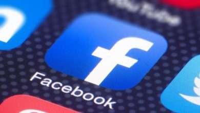 صورة فيسبوك تخطط لإطلاق ميزة تتيح المطالبة بحقوق ملكية الصور