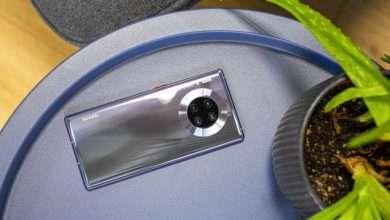 صورة هواوي ميت 40 – Huawei Mate 40 يظهر في تسريبات جديدة حول موعد إطلاقه
