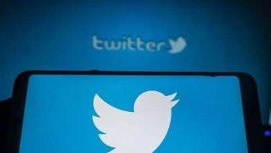 صورة تويتر يضيف ميزة اقتباس التغريدات لجميع المستخدمين