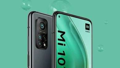 صورة شاومي تكشف عن موعد إطلاق سلسلة شاومي مي 10 تي – Xiaomi Mi 10T رسميا