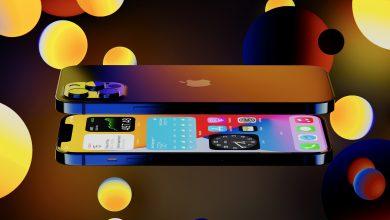 صورة آيفون 12 iPone سيحقق أعلى الإيرادات وفقًا لتوقعات شركة آبل