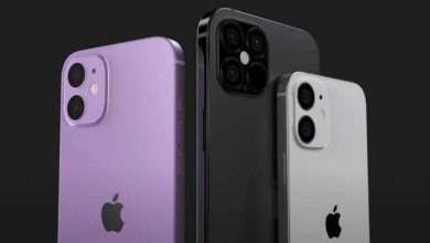 صورة أيفون 12 iPhone ثلاث مميزات افتقدناها في السلسلة الجديدة