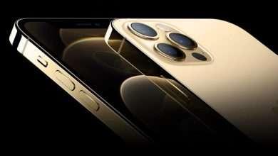 صورة مستخدمو آيفون 12 يشتكون من خدوش في الشاشة