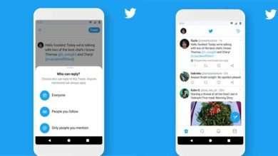 صورة تويتر يغيّر خاصية اعادة التغريد بالاقتباس والمستخدمون يعترضون