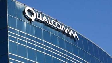 شركة كوالكوم الأمريكية تقتحم سوق البنية التحتية لشبكات الـ 5G