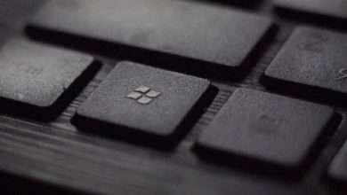 مستخدمو ويندوز 10 يشتكون من مشكلة تثبيت تطبيقات تلقائيًا