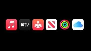 صورة ابل Apple تطلق اشتراكات حزمة Apple One المجمعة الجديدة