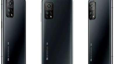 صورة ريدمي نوت 10 – Redmi Note 10 تسريبات جديدة تكشف عن موعد إطلاق الهاتف