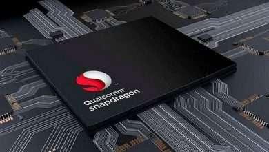 صورة موعد إطلاق معالج كوالكوم Snapdragon 875 أصبح مؤكدا