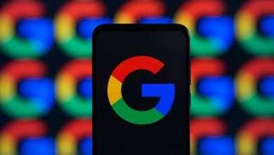 صورة جوجل كروم Chrome قد يتم بيعه مع أنشطة جوجل الإعلانية والسبب؟