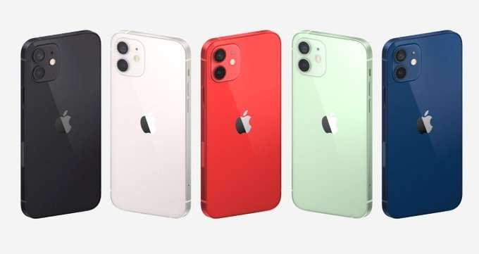 ايفون 12 - iPhone 12 المستخدمون يشتكون من فقدان الإشارة أثناء التنقل بالسيارة