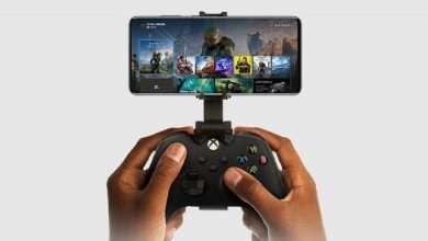 أخيرًا يمكنك لعب ألعاب Xbox على جهاز آيفون وآيباد .. إليك الطريقة