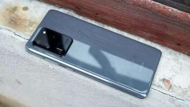 صورة جالكسي اس 21 الترا – Galaxy S21 Ultra تسريب المواصفات الكاملة للهاتف المنتظر