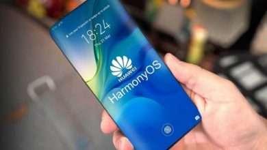 صورة نظام تشغيل هواوي HarmonyOS 2.0 قادم للهواتف الذكية في الموعد المحدد قريبًا
