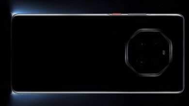 صورة هواوي ميت 40 برو بلس +Huawei Mate 40 Pro تسريب جديد حول تفاصيل كاميرا الهاتف