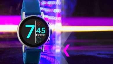 صورة ون بلس ووتش OnePlus Watch تسريبات تؤكد قدوم الساعة بتصميم كلاسيكي