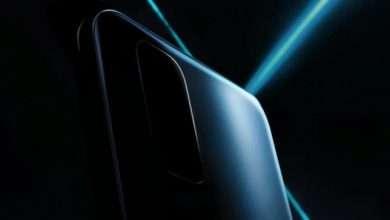 صورة اوبو كي 7 اكس OPPO K7x تحديد موعد إطلاق الهاتف القادم ببطارية ضخمة
