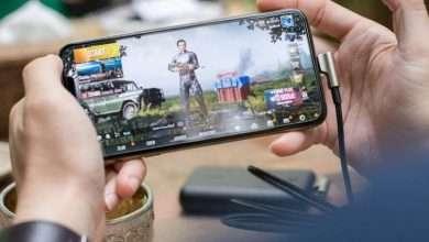 حظر تطبيق ببجي موبايل PUBG Mobile في الهند